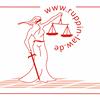Rechtsanwältin Sandra Ruppin