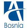 American Councils for International Education Bosnia and Herzegovina