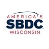 Wisconsin SBDC at UW-Parkside