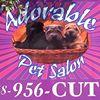 Adorable Pet Salon & Spa Byron