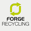 Forge Waste & Recycling