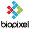 Biopixel