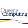 Queen's School of Computing