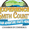 Smith County Chamber of Commerce