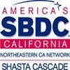 Shasta Cascade SBDC