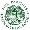 5 Parishes Summer Show