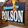 Polson Montana Chamber of Commerce
