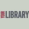 Blackhall Library