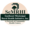 Southeast Mississippi Rural Health Initiative, Inc.