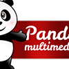 Panda Multimedia - Pandamultimedia.co