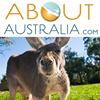 About Australia - Australian Travel