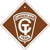 Cumberland Trail State Scenic Trail