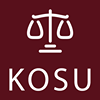 KOSU | Rechtsanwälte