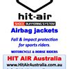 HIT AIR airbag