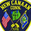New Canaan Police Department