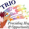 LCC TRiO/TRiO STEM Learning Center