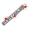 Bye Bye Cavaliere