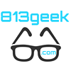 813geek Computer Repair