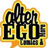 Alter Ego Comics - Iowa