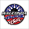 Wauconda Bowl, Bar & Gaming