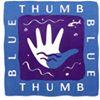 Oklahoma Blue Thumb