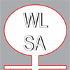 Women and  Law in Southern Africa - Zimbabwe