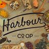 Harbour Co-op