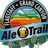 Flagstaff Ale Trail