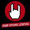EMP Store Leipzig