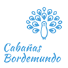 Bordemundo B&B Cabañas Puerto Varas - www.bordemundo.com