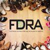 Footwear Distributors and Retailers of America thumb