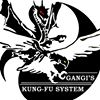 Gangi Martial Arts and Fitness