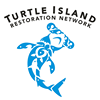 Cocos Island Shark & Sea Turtle Expedition for Volunteers