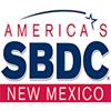 New Mexico SBDC