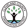 Cleveland Co. Conservation District