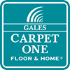 Gales Carpet One Floor & Home