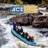 ACE Adventure Resort