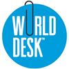 WorldDesk