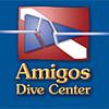 Amigos Dive Center