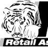 Retail Association of Nevada