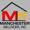 Manchester Millwork