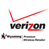 Wyoming Wireless - Verizon Authorized Retailer - Riverton Federal Blvd