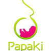 Papaki Yoga