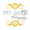 DRY Ink Photography