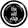 Old Ship Inn Hackney