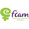 Fondo Centroamericano de Mujeres (FCAM)