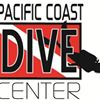 Pacific Coast Dive Center