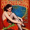 Burlesque Circus