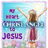 ~Christ Angel~