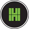 Highland Laboratories